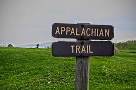 Photo: appalachianwoman.com